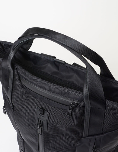 Picture No.27 of master-piece time 2WAY Backpack 02471