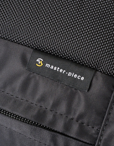 Picture No.28 of master-piece time 2WAY Backpack 02471