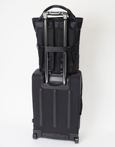 Picture No.29 of master-piece time 2WAY Backpack 02471