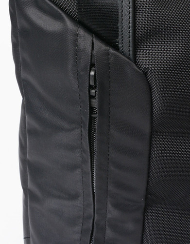 Picture No.30 of master-piece time 2WAY Backpack 02471