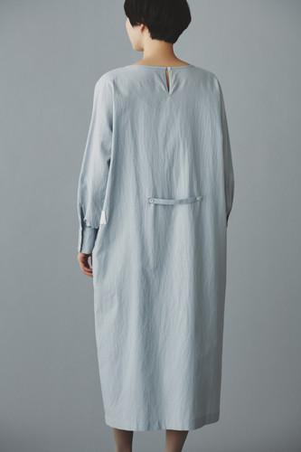 Picture No.2 of minä perhonen isle Dress minä perhonen neutraali AI3836