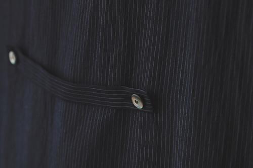 Picture No.5 of minä perhonen isle Dress minä perhonen neutraali AI3836