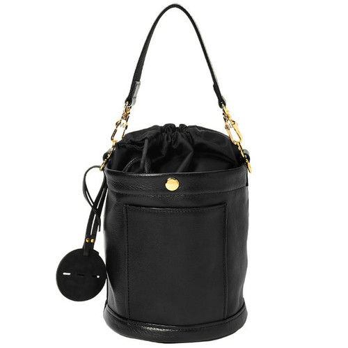 Picture No.4 of Porter Girl PORTER GIRL MINIATURE 2020AW 2WAY SHOULDER BAG 256-05071