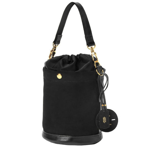 Picture No.9 of Porter Girl PORTER GIRL MINIATURE 2020AW 2WAY SHOULDER BAG 256-05071