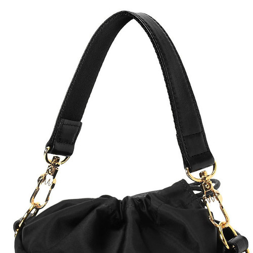 Picture No.13 of Porter Girl PORTER GIRL MINIATURE 2020AW 2WAY SHOULDER BAG 256-05071