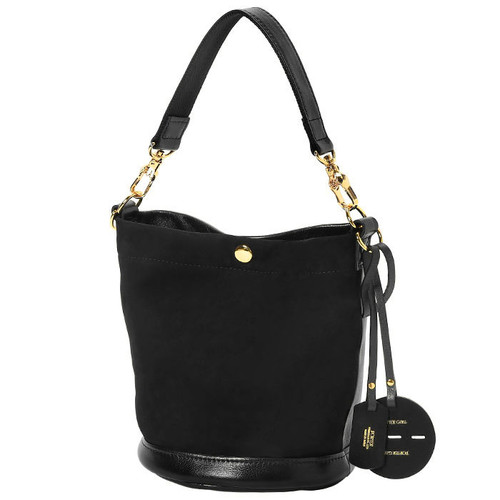Picture No.23 of Porter Girl PORTER GIRL MINIATURE 2020AW 2WAY SHOULDER BAG 256-05071