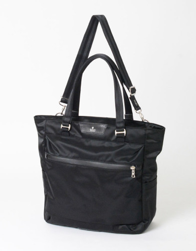 Picture No.1 of master-piece Progress 2WAY Tote Bag 02396