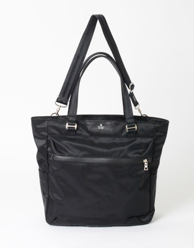 Picture No.2 of master-piece Progress 2WAY Tote Bag 02396