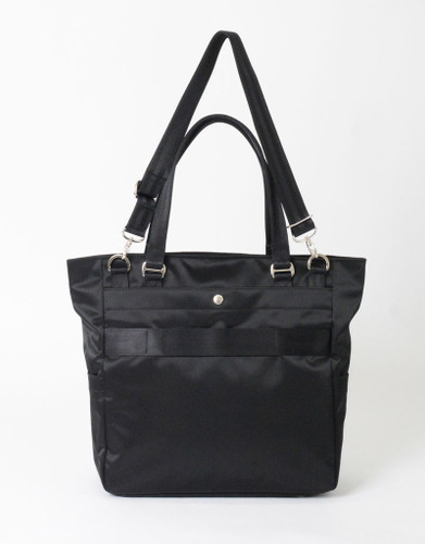 Picture No.4 of master-piece Progress 2WAY Tote Bag 02396