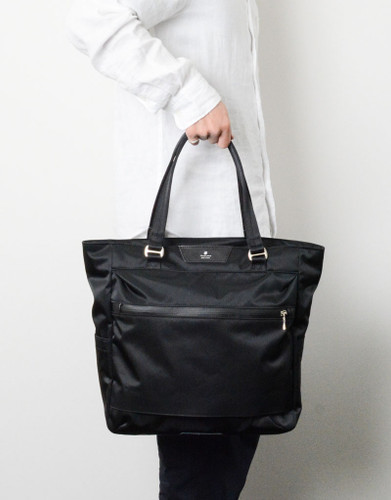 Picture No.8 of master-piece Progress 2WAY Tote Bag 02396