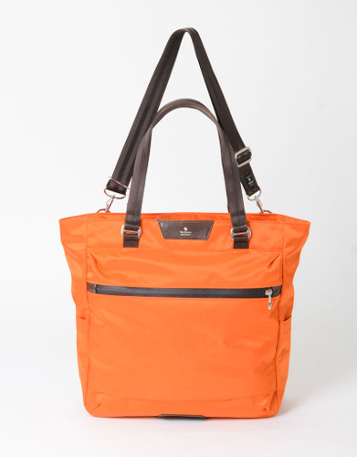 Picture No.10 of master-piece Progress 2WAY Tote Bag 02396