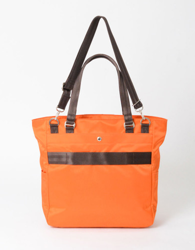 Picture No.12 of master-piece Progress 2WAY Tote Bag 02396