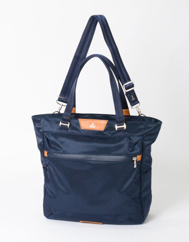 Picture No.17 of master-piece Progress 2WAY Tote Bag 02396