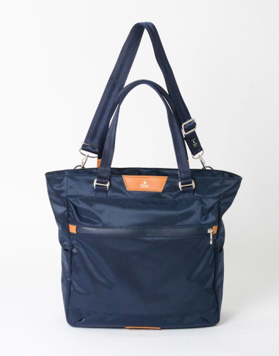 Picture No.18 of master-piece Progress 2WAY Tote Bag 02396