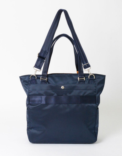 Picture No.20 of master-piece Progress 2WAY Tote Bag 02396