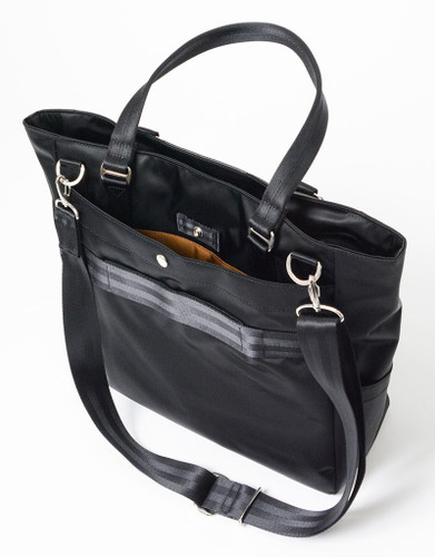 Picture No.28 of master-piece Progress 2WAY Tote Bag 02396