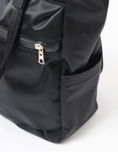 Picture No.29 of master-piece Progress 2WAY Tote Bag 02396