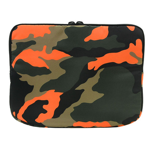 Picture No.3 of Porter PS CAMO DOCUMENT CASE 384-08390