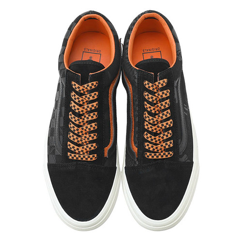 Picture No.9 of Porter PORTER × VANS OLD SKOOL VLT LX 23.0cm 390-83230