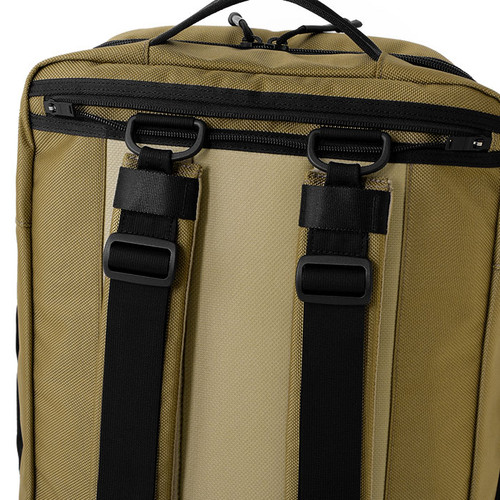Picture No.18 of Porter PORTER UPSIDE 3WAY OVERNIGHT BRIEFCASE(S) 532-17901