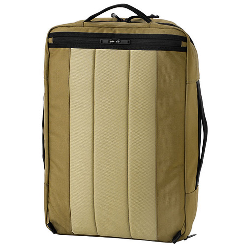 Picture No.24 of Porter PORTER UPSIDE 3WAY OVERNIGHT BRIEFCASE(S) 532-17901