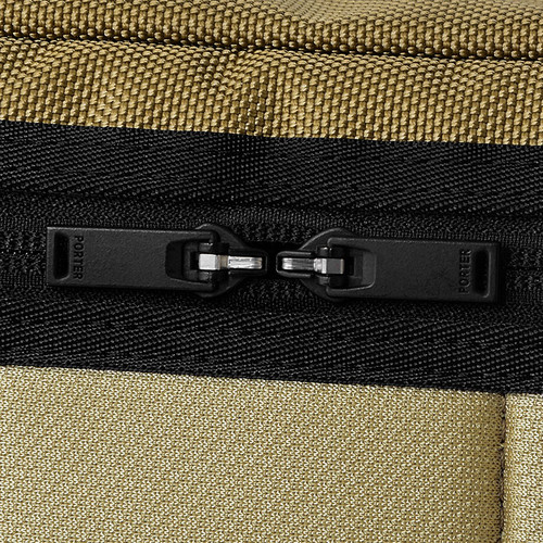 Picture No.25 of Porter PORTER UPSIDE 3WAY OVERNIGHT BRIEFCASE(S) 532-17901