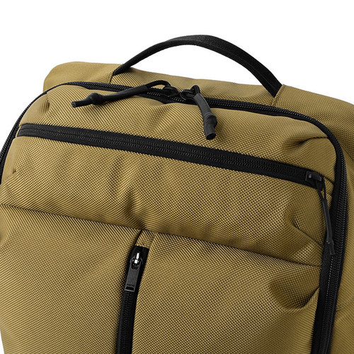 Picture No.26 of Porter PORTER UPSIDE 3WAY OVERNIGHT BRIEFCASE(S) 532-17901