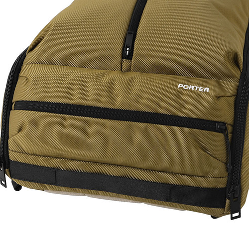 Picture No.29 of Porter PORTER UPSIDE 3WAY OVERNIGHT BRIEFCASE(S) 532-17901