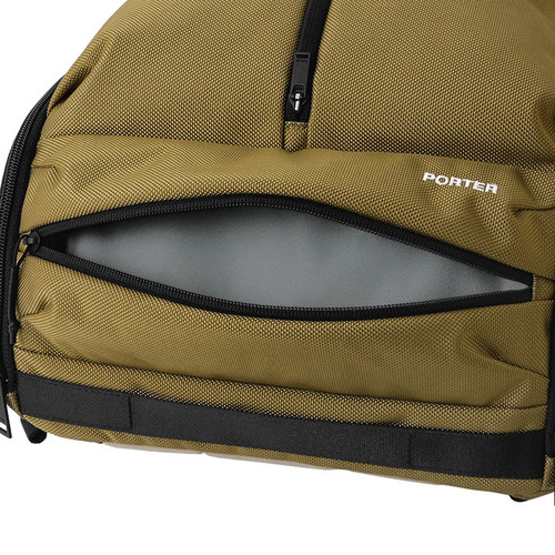 Picture No.30 of Porter PORTER UPSIDE 3WAY OVERNIGHT BRIEFCASE(S) 532-17901