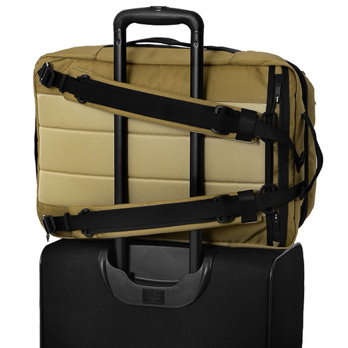 Picture No.45 of Porter PORTER UPSIDE 3WAY OVERNIGHT BRIEFCASE(S) 532-17901