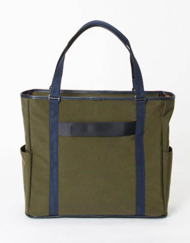 Picture No.4 of master-piece kept Tote Bag L 601030