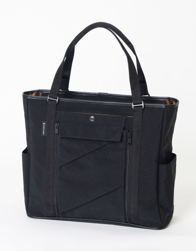 Picture No.8 of master-piece kept Tote Bag L 601030