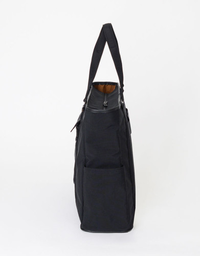 Picture No.10 of master-piece kept Tote Bag L 601030