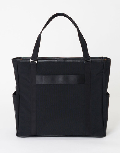 Picture No.11 of master-piece kept Tote Bag L 601030