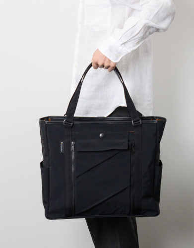 Picture No.14 of master-piece kept Tote Bag L 601030