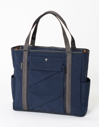 Picture No.15 of master-piece kept Tote Bag L 601030
