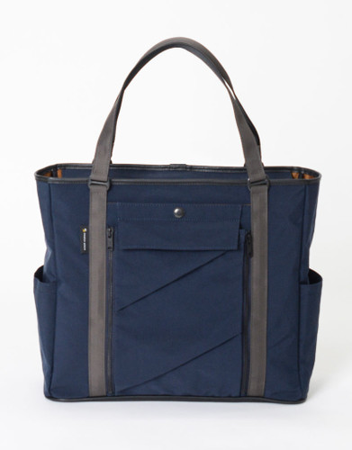 Picture No.16 of master-piece kept Tote Bag L 601030