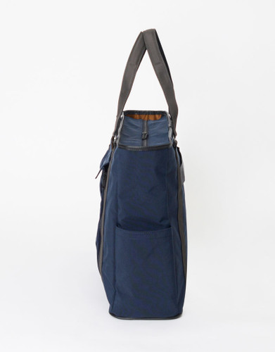 Picture No.17 of master-piece kept Tote Bag L 601030