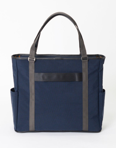 Picture No.18 of master-piece kept Tote Bag L 601030
