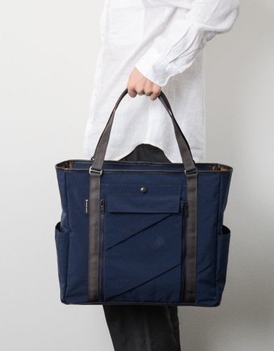 Picture No.21 of master-piece kept Tote Bag L 601030
