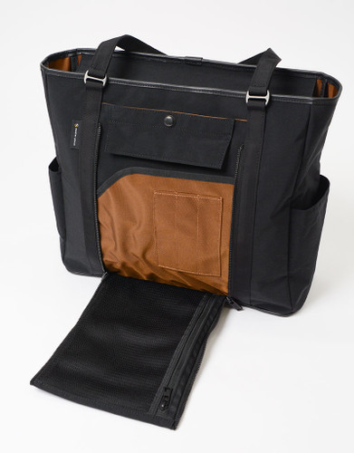 Picture No.25 of master-piece kept Tote Bag L 601030