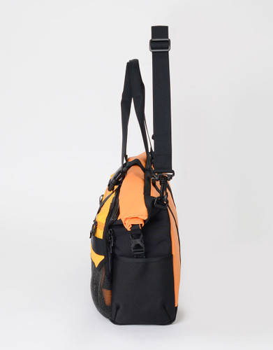 Picture No.3 of master-piece spot 2WAY Tote Bag 02292
