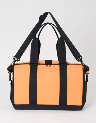 Picture No.4 of master-piece spot 2WAY Tote Bag 02292