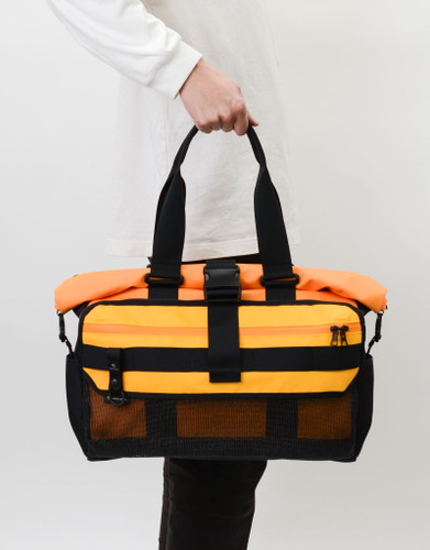 Picture No.8 of master-piece spot 2WAY Tote Bag 02292