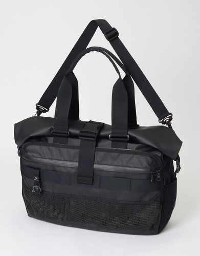 Picture No.9 of master-piece spot 2WAY Tote Bag 02292