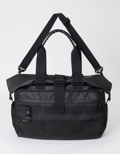 Picture No.10 of master-piece spot 2WAY Tote Bag 02292