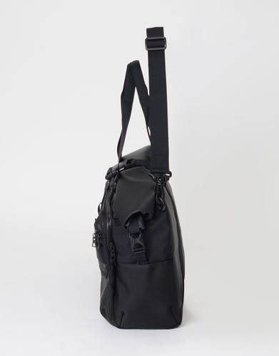 Picture No.11 of master-piece spot 2WAY Tote Bag 02292