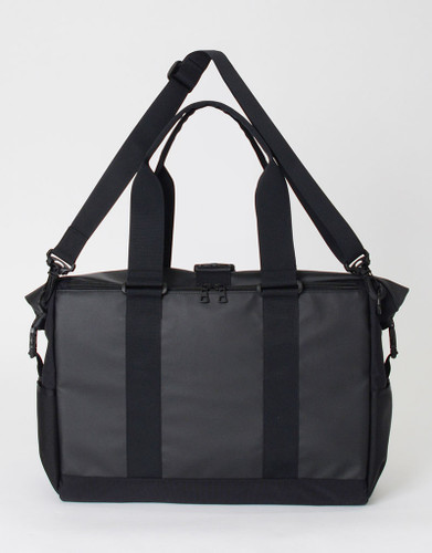 Picture No.12 of master-piece spot 2WAY Tote Bag 02292
