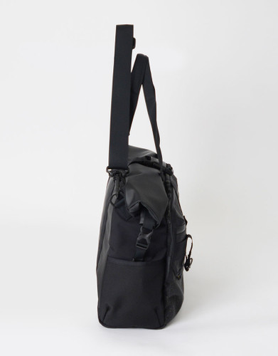 Picture No.13 of master-piece spot 2WAY Tote Bag 02292