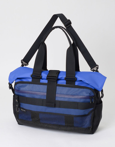 Picture No.17 of master-piece spot 2WAY Tote Bag 02292